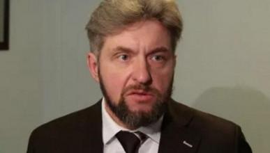 Круговорот сургутского чиновника в Севастополе