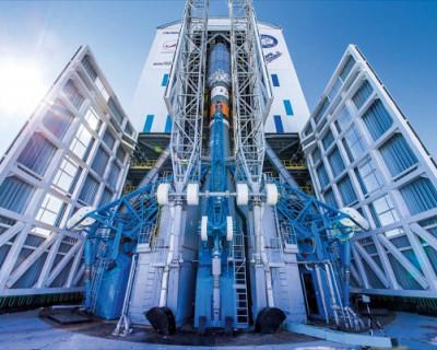 Выявлены новые факты хищений на космодроме Восточный