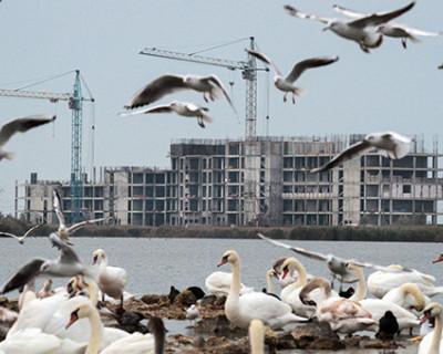 В Крыму назвали российский нацпроект «Жилье и городская среда» невыполнимым!