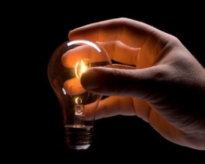 В Севастополе будут отключать свет ежедневно!