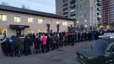 Как нововведение в России ударит по карманам водителей