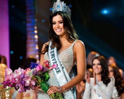 Почему Россия не будет участвовать в конкурсе «Мисс Вселенная – 2019»