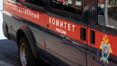 Экс-начальник ГУ МЧС Севастополя обвиняется в злоупотреблениях