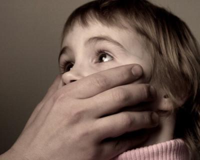 В Севастополе осудили педофила, который изнасиловал двух малолетних девочек