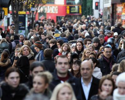 Социальная ниша доброй российской власти оказалась ослаблена в ходе пенсионной реформы