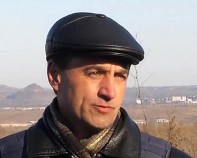 В ДНР рассказали об украинском шпионе, который руководил Горловкой