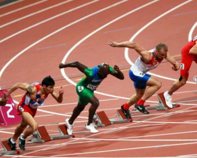 Глава российского антидопингового агентства признал, что российские спортсмены вновь рискуют пропустить Олимпиаду