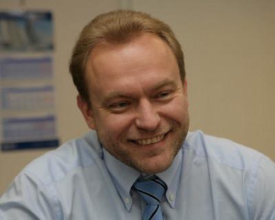 Украинский депутат поразился переменам в российском Крыму