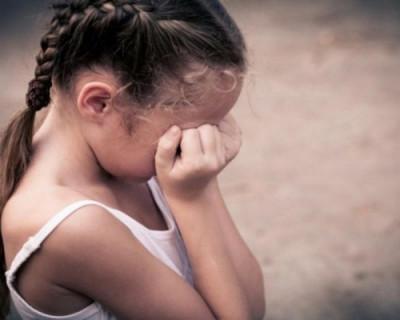 Жителя Севастополя приговорили к 15 годам за избиение жены и за развращение своих дочерей