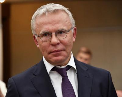 Вячеслав Фетисов: «Мы самая опозорившаяся страна в истории мирового спорта»