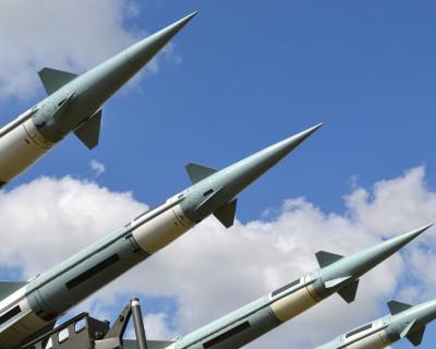 Военные США осмотрели российские ракеты