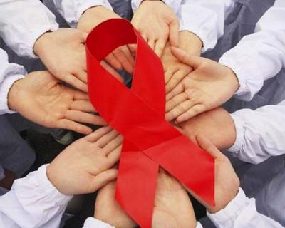 Работников предприятий Севастополя проверили на ВИЧ