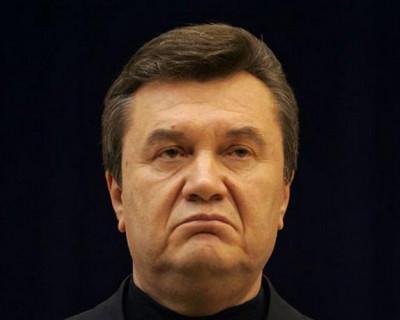 А ведь могли и детям передать! В Крыму начинают сносить дачи Януковича