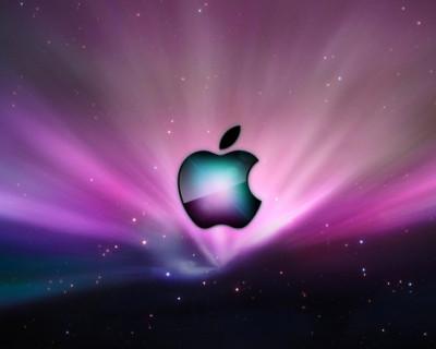 Россия попрощается с Apple