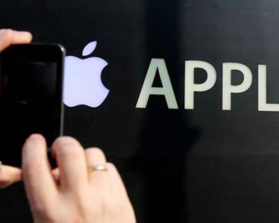 Российский депутат заставил Apple считать Крым российским