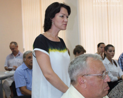 В Севастополе назначен новый глава управления природных ресурсов и экологии