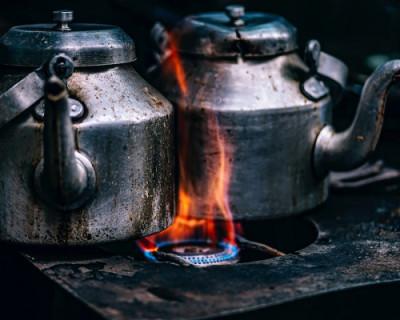 Разъяснения по вопросу технического обслуживания внутриквартирного газового оборудования ПАО «Севастопольгаз»