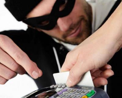 В Севастополе поймали серийного мошенника