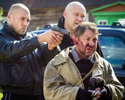 Он создал в Крыму одну из самых жестоких ОПГ. Его бандиты начали с банального рэкета, а закончили массовыми убийствами