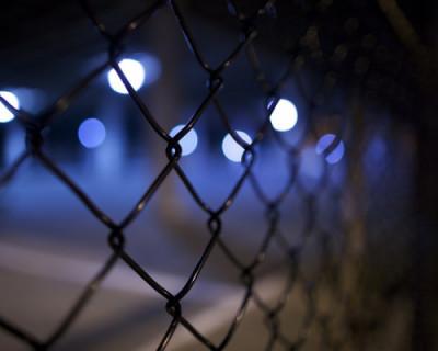 Женщина, обвиняемая в шпионаже, заключена под стражу в Севастополе