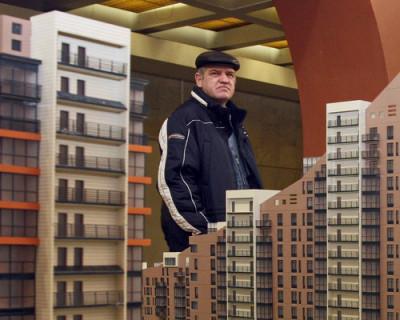 Главной целью в жизни россиян является приобретение собственного жилья