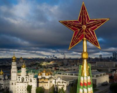 «Дети» Путина: кто будет править Россией после 2024 года?»