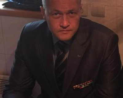 Эксперт в области безопасности о присутствии в Крыму иностранных спецслужб и их агентов