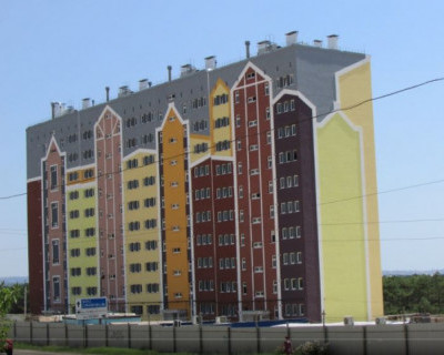 Причины, по которым в России строится плохое жилье