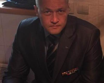 Военный эксперт поспорил с депутатом Беликом