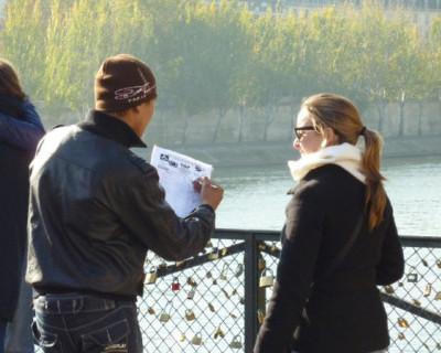 В Севастополе мошенники обманули женщину