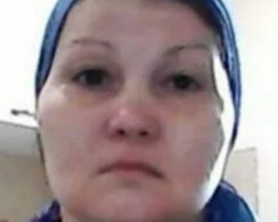 В причастности к убийству мальчика в Екатеринбурге подозревается глава секты