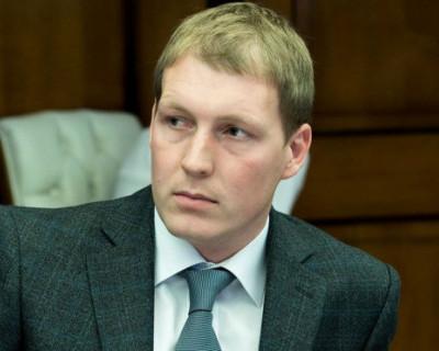 Высокопоставленный аппаратчик «Единой России» получил гражданство Германии
