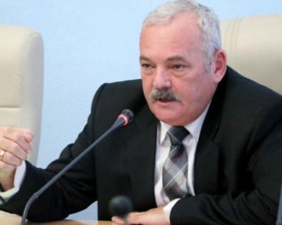 Знай наших! Севастопольский депутат добавил букву в федеральный закон о вытрезвителях