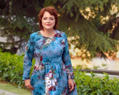 Севастопольцы, проголосуйте за нашу «Щедрую историю»