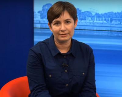Депутат «Единой России» Екатерина Бубнова: «Я не связана обязательствами синхронно с партией чихать»