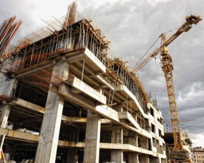 По России прокатилась реформа строительной отрасли, как эпидемия чумы, выкашивая рынок