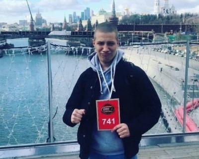 Солдат-срочник из Ставрополя погиб на второй день службы