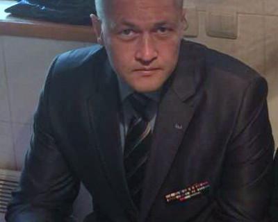 Украинскую шпионку, задержанную в Севастополе, рано считать виновной