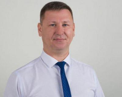 В Госдуме озаботились судьбой плененного единоросса из Севастополя