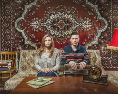 Севастополь возвращает свои земли, но жилья эконом-класса в городе не будет