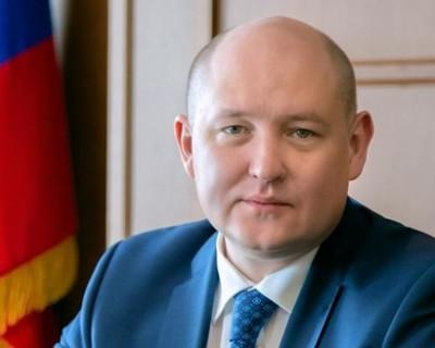Врио губернатора Севастополя прокомментировал информацию о задержании на Украине единоросса