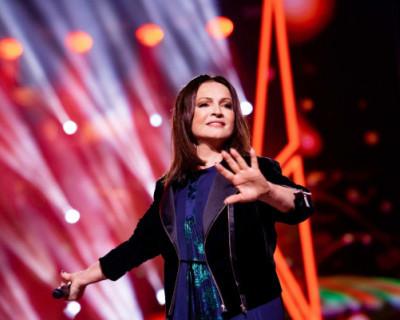 Почему София Ротару не продает свою гостиницу «Вилла София» в Ялте