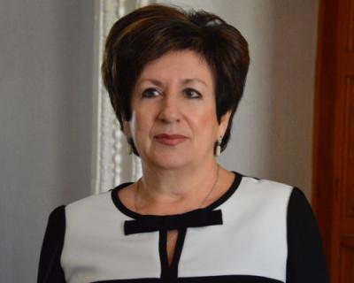 Как Екатерина Алтабаева попала в «политический космос» России