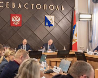 В Севастополе расширен перечень медицинских работников, которым компенсируют расходы на жилье