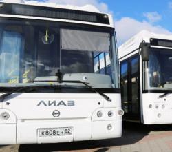 В 2020 году в Крыму начнет работать лизинговая компания