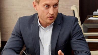 У бывшего главы Евпатории нашли активы на Кипре