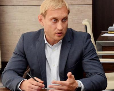 У бывшего главы Евпатории Филонова нашли активы на Кипре