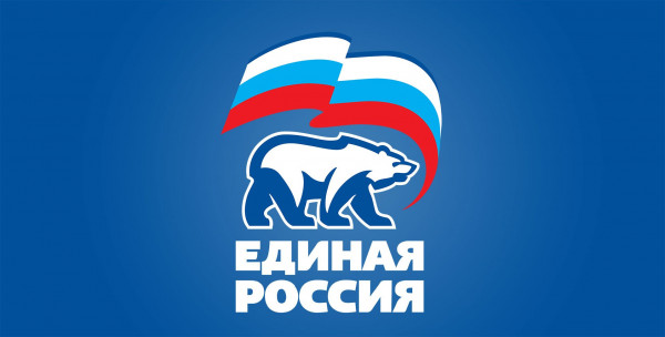 Сколько ещё «троянских коней» в севастопольской «Единой России»?