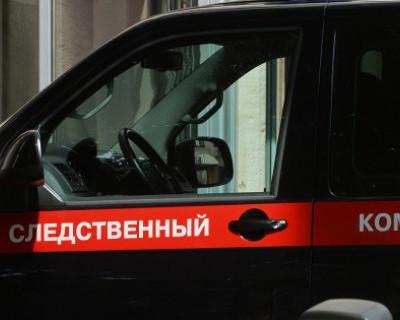 Кто из чиновников Крыма и Севастополя попался в руки правоохранительных органов