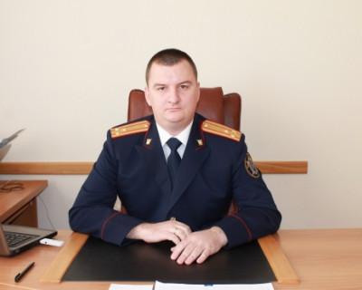 В СК рассказали о контроле за реализацией ФЦП в Крыму